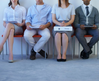 The Secret to Hiring Well