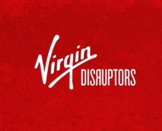 Virgin Disruptors: The B Team on workplace wellbeing