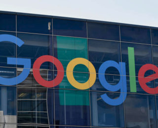 Google has fired the employee behind that controversial diversity manifesto, reports say