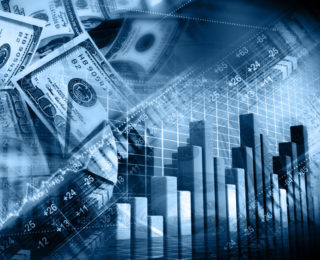 This Morning's Technical Outlook on Credit Services Stocks — SLM Corp., American Express, LendingClub, and Mastercard