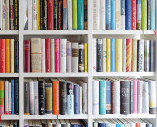 10 Most-Anticipated Business Books of 2018