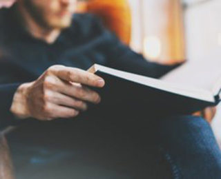 Five Must-Read Books to Build a More Engaged Culture in 2018