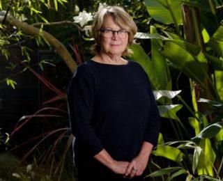 Patty McCord on voguish HR-speak and life after Netflix