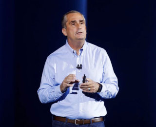 Intel's CEO resigned after violating a no-dating rule. More companies are adding them in the #MeToo era