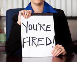 Time to terminate? 5 ways to help your managers decide