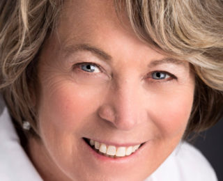 Former Netflix HR exec Patty McCord: Don't keep an employee who's not serving your team's long-term interests