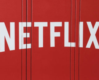 Netflix Avoids Rules Like the Plague. Here's What It Does Instead