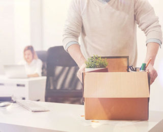 It's Time To Change How Employees Leave Our Companies