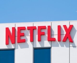 Netflix's former chief talent officer on values, culture and hybrid working