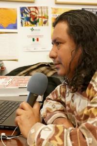 Radio Alcal 3