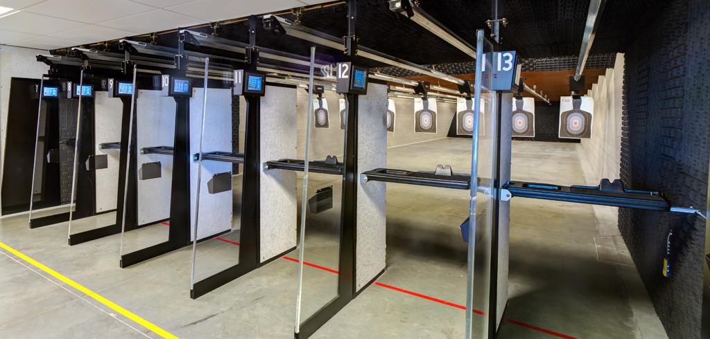 Range02-1024x490