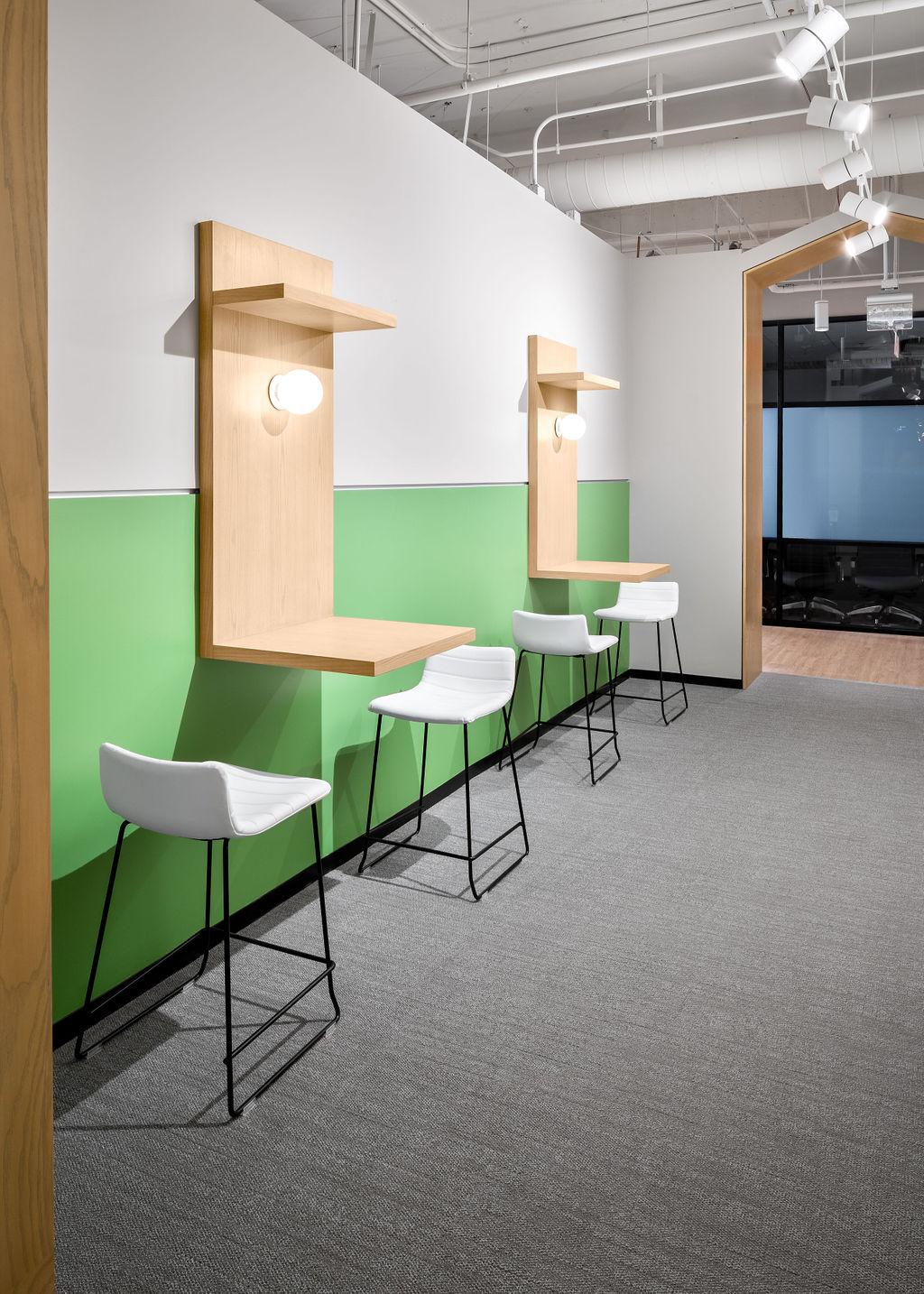 small meeting space sagicor