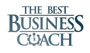 The Best Business Coach helps supervisors, managers, executives, and entrepreneurs master business management and entrepreneurship skills so they can have confidence and clarity that they know business.
