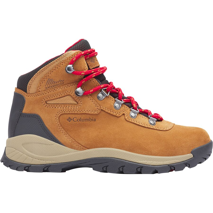 Best All Around Womens Hiking Shoes on Outdoor Adventures