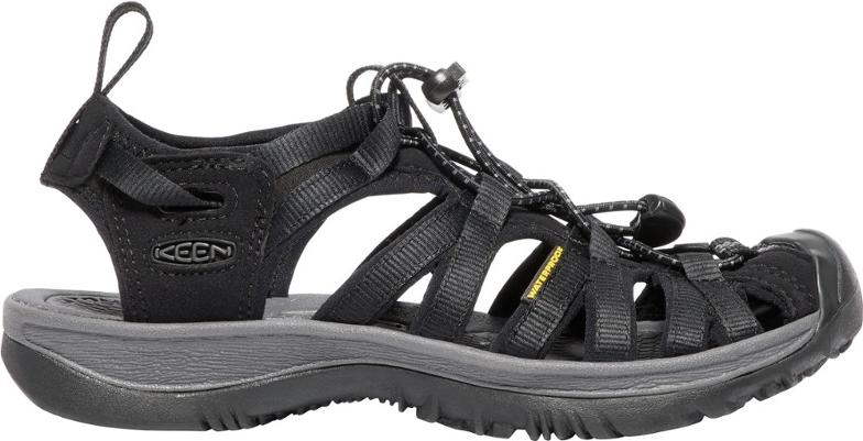 Best Camp Shoes for outdoor adventures