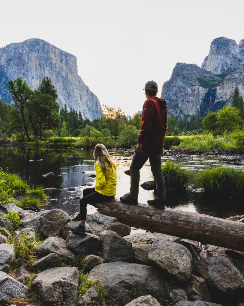 adventure-couple-yosemite-national-park-garmont-boots