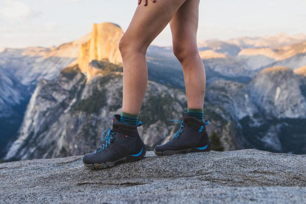 Garmont Boots Womens