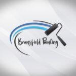 Bransfield Painting Logo PREV