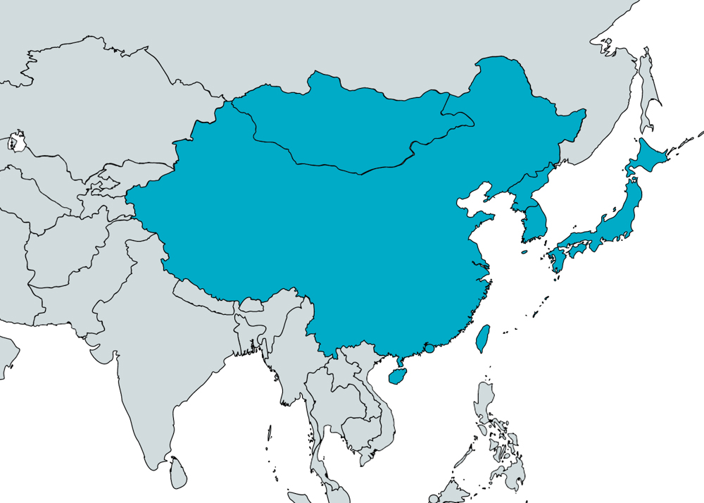Map-East-Asia-zoom