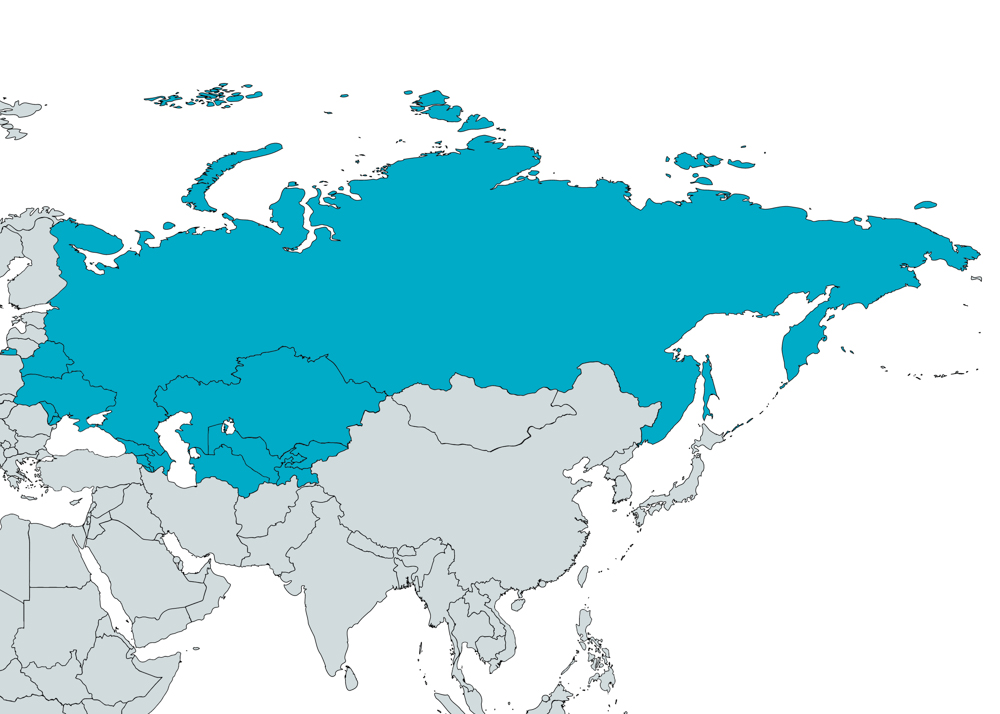 Map-Eurasia-zoom