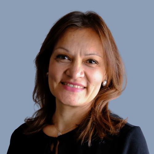 Nydia-Garcia-Schmidt