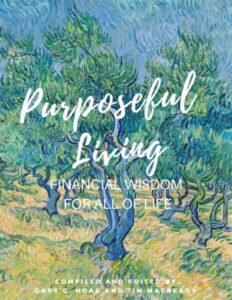 Purposeful Living ebook