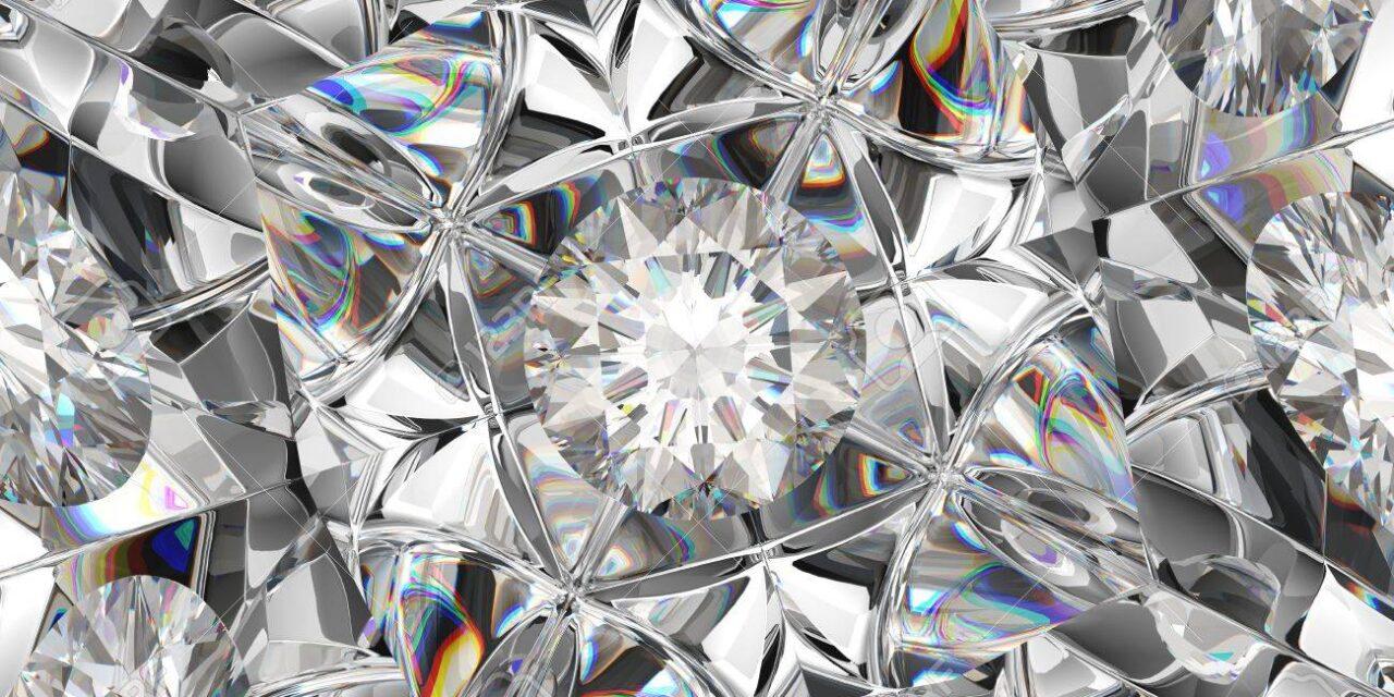 https://secureservercdn.net/198.71.233.206/94m.cda.myftpupload.com/wp-content/uploads/2020/02/88153626-diamond-closeup-pattern-and-kaleidoscope-effect-top-view-of-round-gemstone-3d-render-3d-illustration-1280x640.jpg