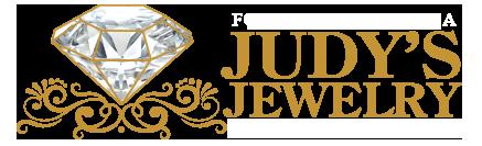 Judys Jewelry logo