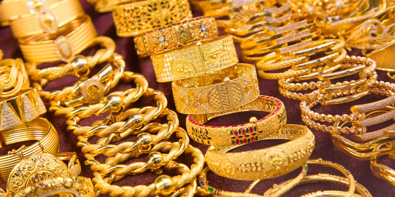 https://secureservercdn.net/198.71.233.206/94m.cda.myftpupload.com/wp-content/uploads/2020/04/gold-jewelry-bracelets-lavish-bling-1600x882-1-1280x640.jpg