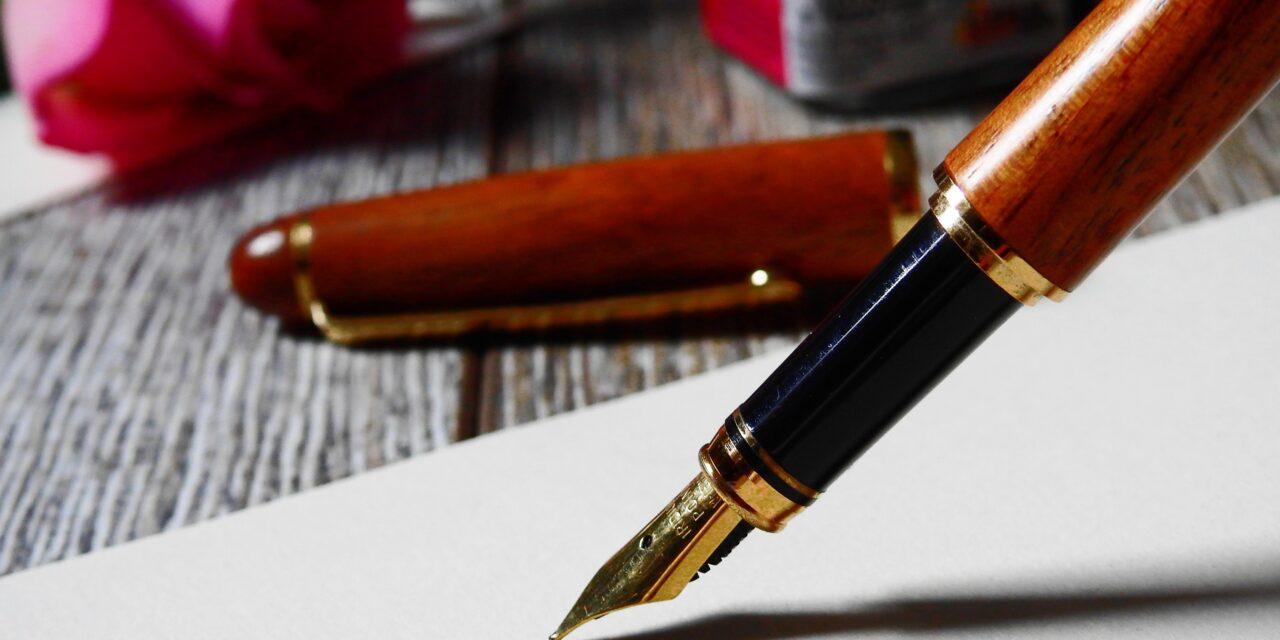 https://secureservercdn.net/198.71.233.206/94m.cda.myftpupload.com/wp-content/uploads/2020/07/blur-close-up-desk-fountain-pen-356340-1280x640.jpg