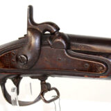 Harper's Ferry musket