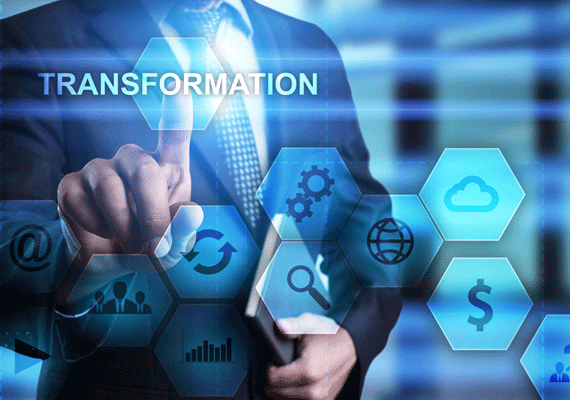 Digital-Transformation-imag_0
