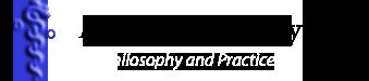 Art of Osteopathy Logo