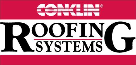 conklin_rs