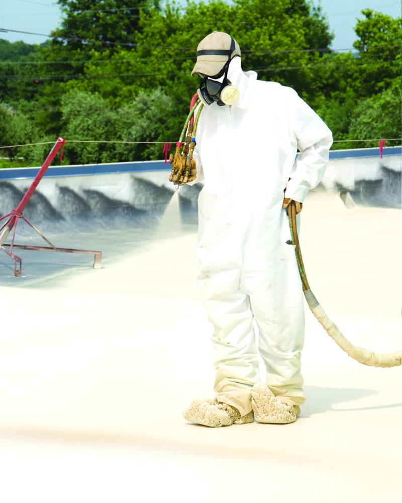 spray-foam-guy-full-face-covered
