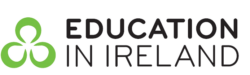 EduIre_Logo_without_tag__1_-removebg-preview