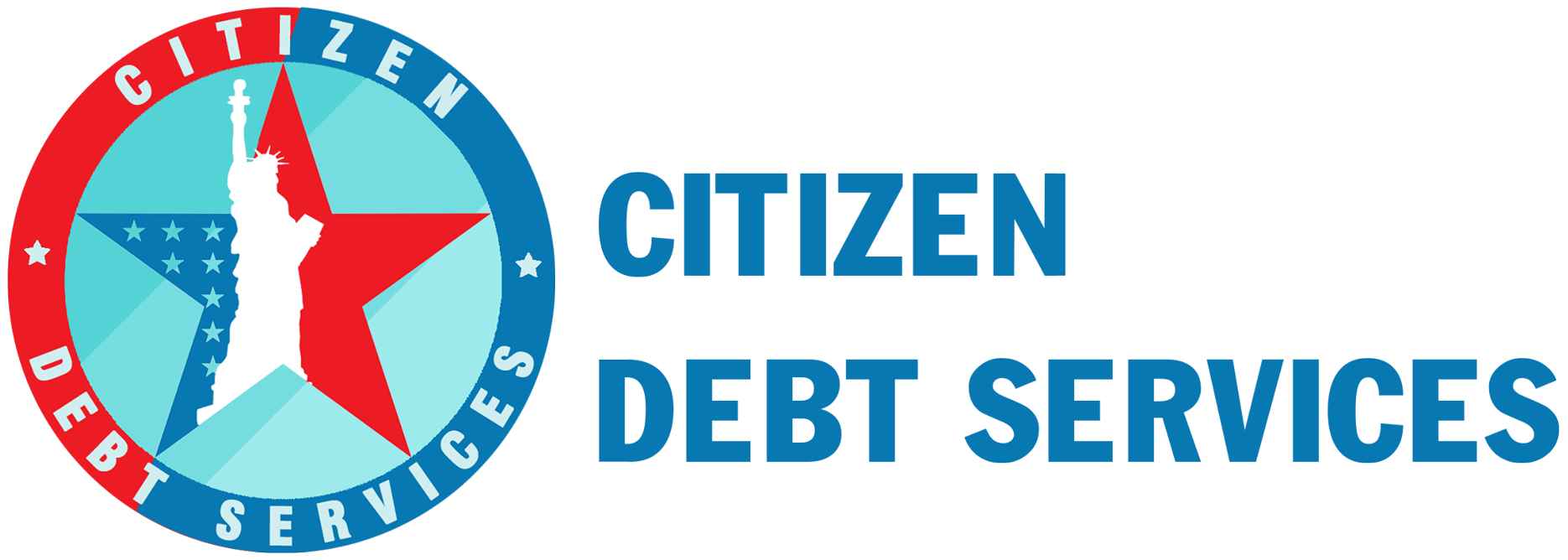Citizen Debt Services