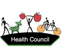 Health Council