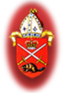 Diocese of Huron Logo