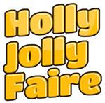 Holly Jolly Faire