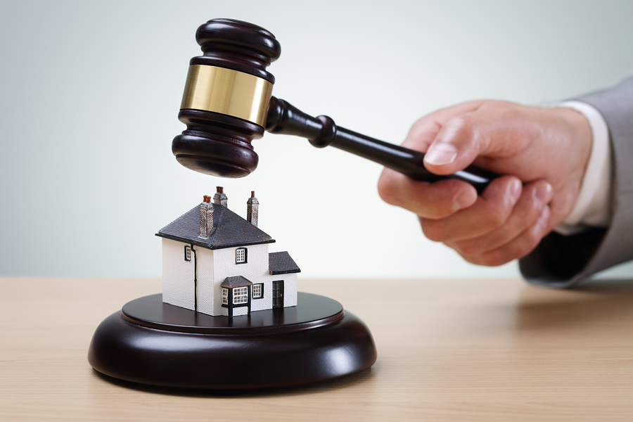 You Can Buy After a Foreclosure, Short Sale, or Bankruptcy