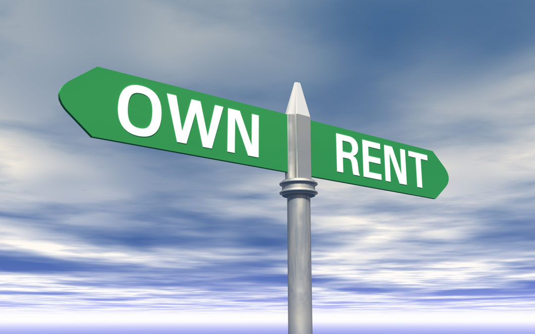 Buy a Home with No Money Down: CalHFA Assistance Programs