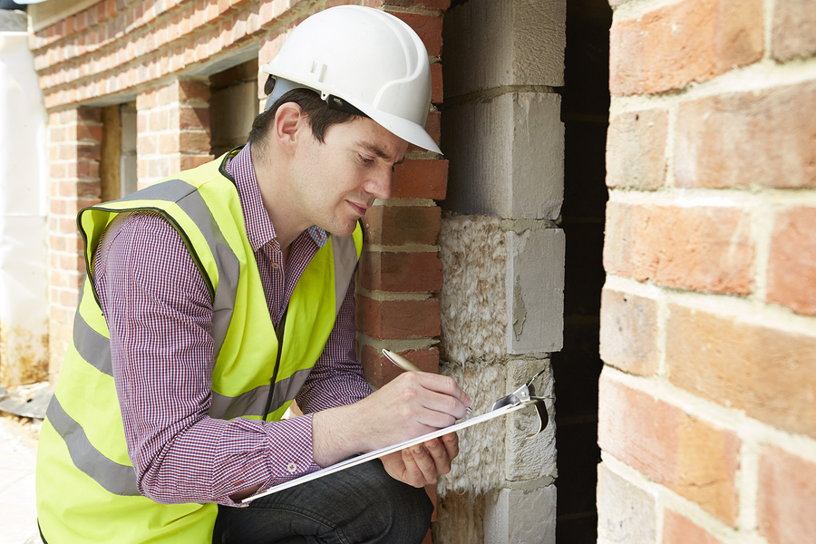 8 Different Types of Inspections and What They Tell You