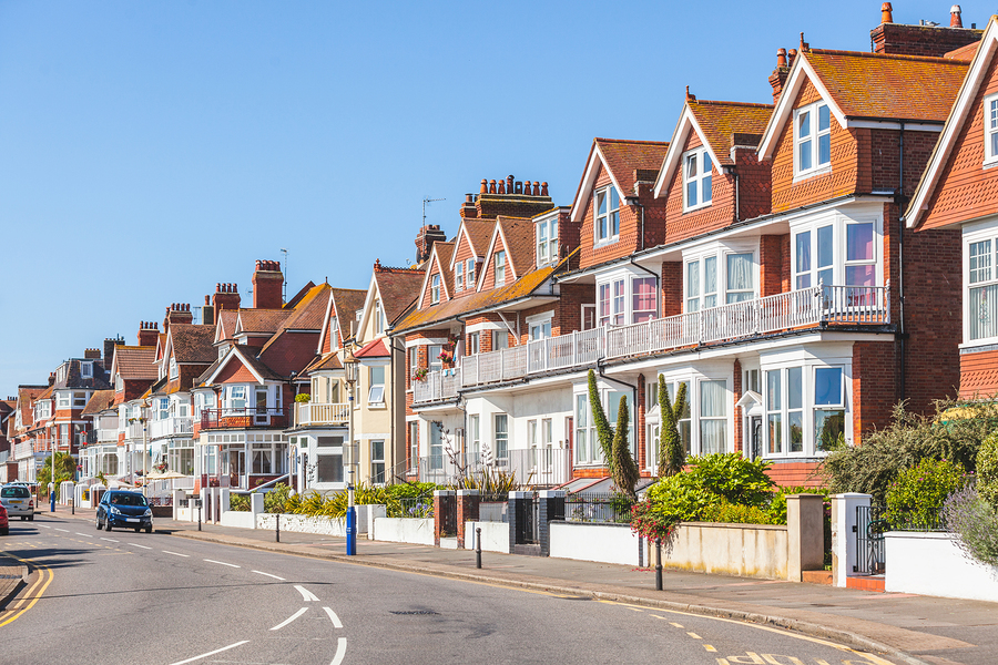 7 Things To Get From The HOA Before You Buy