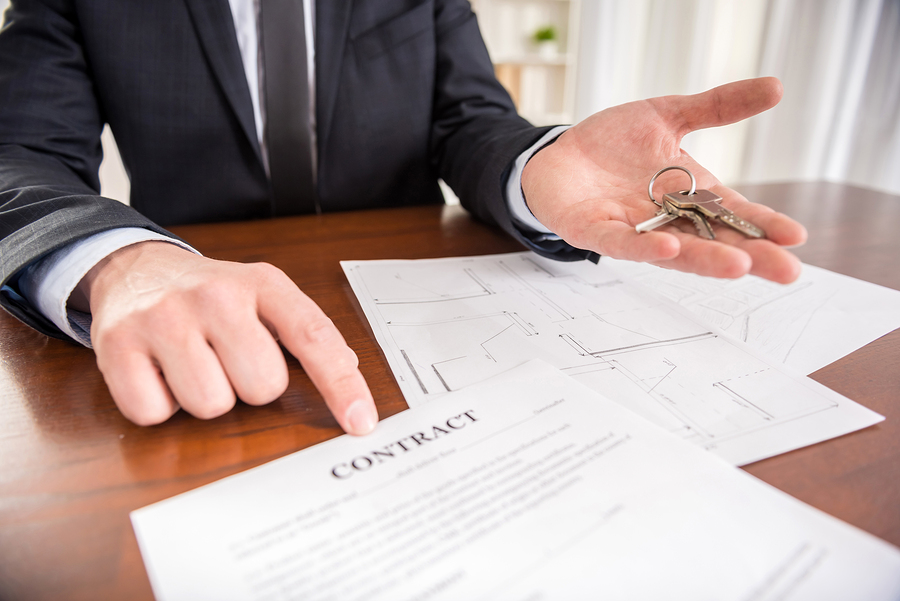 Should you delay the close of escrow if repairs are still being done?