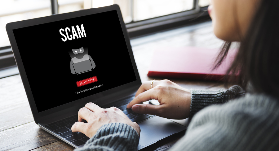 How to avoid scams when wiring escrow money