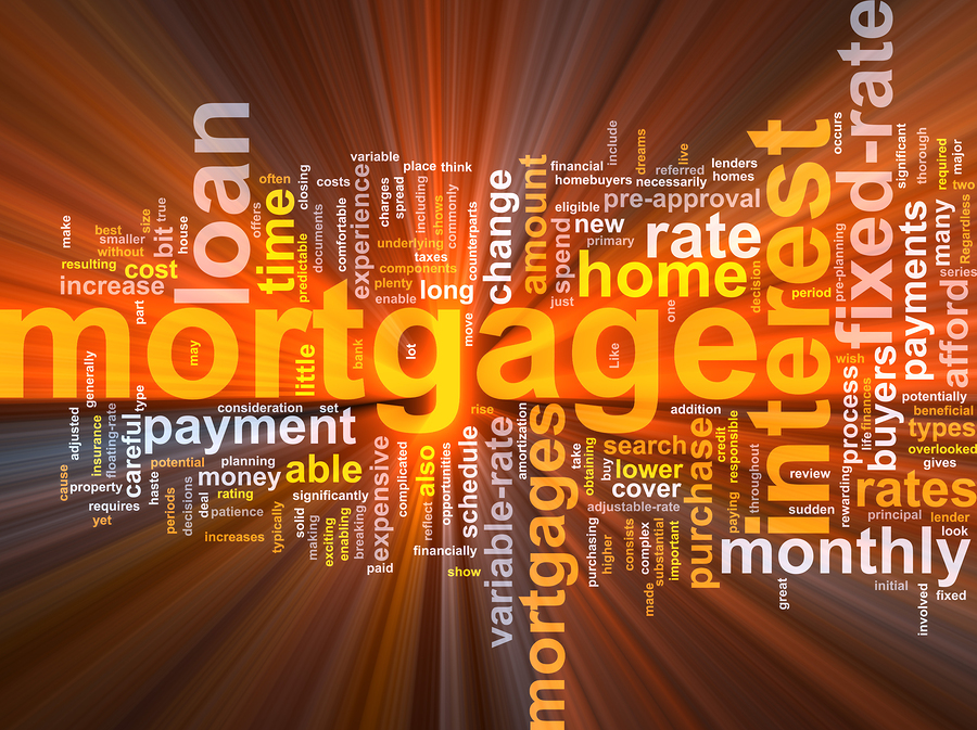 Understanding Loan Terms And Conditions