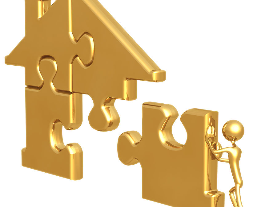 Mistakes When Buying A Home