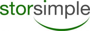 StorSimple Logo