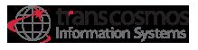 Transcosmos Logo